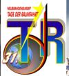 31. Tage der Raumfahrt Neubrandenburg