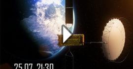 05.07.2012 – Ariane V VA-207
