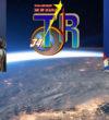 34. Tage der Raumfahrt Neubrandenburg (23.11 – 25.11.2018)