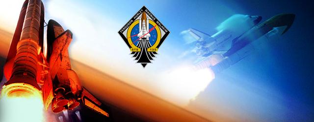 Hier das VOD des letzten Space Shuttle Starts! Ein letztes Mal hebt das Space Shuttle ab und beendet eine Ära. Hier das große Ereignis nochmal als VOD. God Speed […]