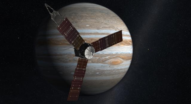 Hier das Replay vom spannendem Start der Jupiter Sonde Juno. Bitte zur Minute 31 vorspulen, dann gehts los! Leider müsst Ihr damit warten, bis das Video weit genug vorgeladen […]