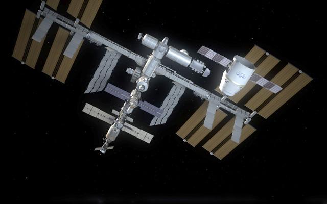 Mitte Mai wird es ernst für SpaceX. Sie wollen demonstrieren, dass Sie erstmalig als private Firma ein Docking mit der ISS durchführen können. Die Versorgung der ISS ist nach […]