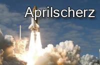 Auch Geheimstart von STS-136 zur ISS könnt Ihr Euch hier nochmal anschauen. Viel Spass! Einfach Play drücken, nach 7sec beginnt das Video: This text will be replacedAuch Geheimstart von […]