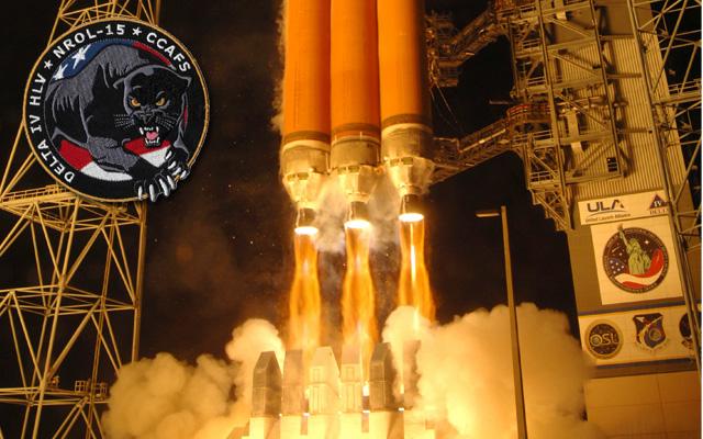 Am 28. Juni ist es wieder soweit. Die weltweit stärkste Rakete macht sich mit verbesserten Triebwerken von Florida auf, um einen überschweren Spionagesatelliten zu starten. Was es mit der […]