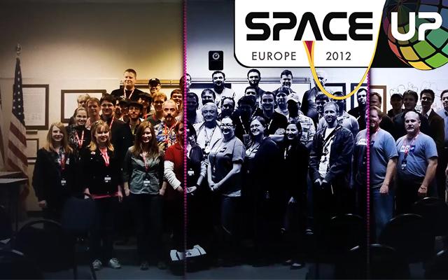 Am Samstag und Sonntag, dem 22. und 23. September, sind wir live vor Ort beim ersten SpaceUp Europe in Genk, Belgien und übertragen an beiden Tagen in vollem Umfang […]