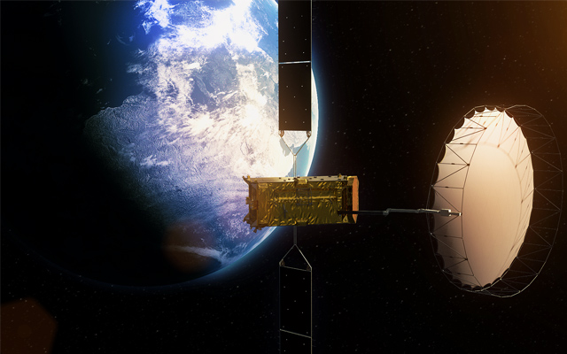 Am Donnerstag sind wir wieder auf Sendung mit einem Start der Ariane V und einem sehr interessantem Navigationssatelliten der zum Beispiel Laserkommunikation testen wird. Auch sonst ist in den […]