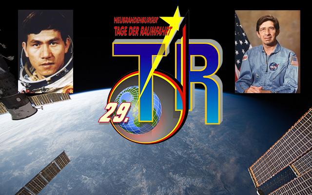 Dieses Jahr senden wir wieder live von den Tagen der Raumfahrt aus Neubrandenburg! Freitag von 14:00 bis 18:30, Samstag von 10:00 bis 18:45 und Sonntag von 09:00 bis 12:00 […]