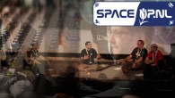 Unconference time! Just like 2 years ago in Belgium we are proud to bring the next SpaceUp live to our internet community! Please find the schedule in the table...