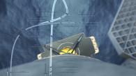 Der zweite Versuch! Wiederverwendung. Dafür plant SpaceX heute einen Meilenstein, in dem die erste Stufe bei der Rückkehr aktiv auf einer Plattform im Atlantik weich landen soll! Der zweite...