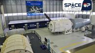 Samstag 21.3. 09:30 Uhr bis 17:30 Uhr und Sonntag 09:30 Uhr bis 15:30 Uhr übertragen wir für die ESA das SpaceUP Köln live aus dem European Astronaut Center. Wir...