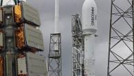 NEUER START TERMIN wegen 10% besserer Landeaussichten. Dienstag frühab 02:00 Uhr sind wir wieder LIVE dabei. SpaceX will nach dem desaströsen Fehlstart im Juni 2015 wieder zurück ins All. […]