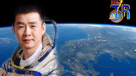 Shenzhou 11-Astronaut Chen Dong und drei bedeutende Vertreter des China Astronauts Research and Training Center und der China National Space Administration kommen zu den 33. TdR nach Neubrandenburg, Neustrelitz […]