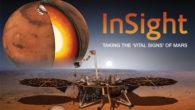 Wir informieren in unserer Sendung über die Mission und zeigen live den Start der Mars Insight Mission. Wir freuen uns auf einen spannenden Samstag! InSight soll einen einzelnen stationären […]
