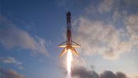 Wir übertragen heute nach abgebrochenem Countdown gestern, am Freitag den 11. Mai 2018 ab 21:50 Uhr den Erststart der Falcon 9 Block5 , Bangabandhu 1, erklären die Neuerungen, die […]