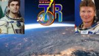 Wie jedes Jahr freuen wir uns Euch die Tage der Raumfahrt nach Hause bringen zu können. Dieses Jahr werden wir ein geändertes Modell ausprobieren um sowohl Veranstalter als auch […]