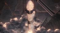 """Am 2. März soll der erste Testflug der bemannten SpaceX Kapsel """"Dragon"""" zur ISS stattfinden und damit eine neue Ära der amerikanischen, bemannten Raumfahrt einläuten welche seit 2011 auf […]"""